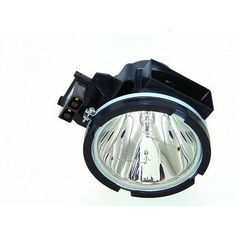 #OEM #CDR+67DL #Barco #Projector #Lamp Replacement