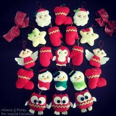 Natal! ♥