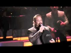 The Texas Tenors singing Oh Danny Boy - YouTube