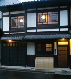 Japanese Architecture, Japanese House, Awesome Bedrooms, Japan Fashion, Door Design, Kyoto, Building A House, Sumika, Relax
