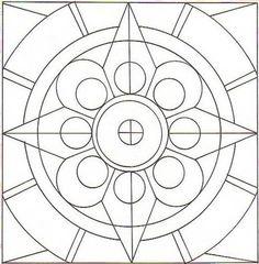 stella16.jpg (464×472)