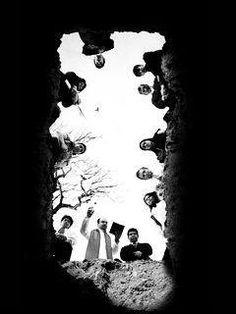 Gothic pics - Gothic Photo (6542831) - Fanpop fanclubs