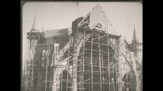 Video: HET 50-JARIG JUBILÉ VAN DE SINT WILLIBRORDUSKERK BUITEN DE VESTE TE AMSTERDAM, 10 SEPTEMBER 1873 - 1923 | HET 50-JARIG JUBILEUM VAN DE SINT WILLIBRORDUSKERK BUITEN DE VESTE TE AMSTERDAM, 10 SEPTEMBER 1873 - 1923 (ACTE 1) (1923) - Eerste akte van een 3-delige film over het 50-jarig jubileum van de St. Willibrorduskerk aan de Amsteldijk te Amsterdam. In dit deel foto's en filmbeelden van de bouw van de kerk, van de verschillende pastores en van de bouwmeesters. Kapelaans en…