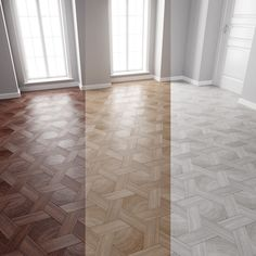 Image result for hexawood tile gray