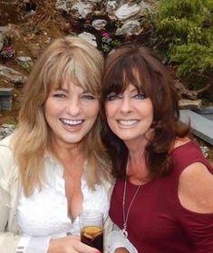 Vicki Michelle, My Beautiful Friend, Working Together, Happy Birthday Me, Singer, Joy, Shit Happens, Twitter, Singers