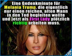 Plötzlich richtig arbeiten  #Lustige Sprüche #Humor #1jux #Präsident #Sprüche #Jodel #lustigeSprüche