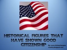 Citizenship (US historical figures) /Power Point w/video clip Code Talker, Abigail Adams, Second Grade Writing, Citizenship, Video Clip, Social Studies, Clip Art, Coding, Ss