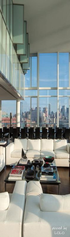 Rosamaria G Frangini   Architecture   Apartments, Lofts & Penthouses   Lux Interiors   Miami Beach Penthouse