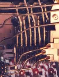 accordeons17, atelier-magasin, accordéon, réparation vente d'accordéons