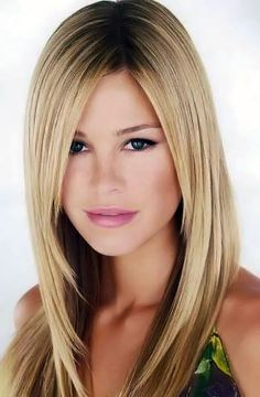 Long bob hair styles image 56. #hairstyles #haircuts #longbobhairstyles