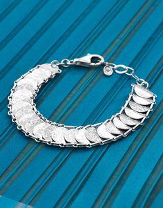 SILPADA~ beautiful bracelet!