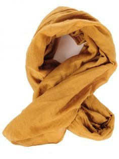 Modström tørklæde