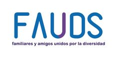 Logotipo de FAUDS