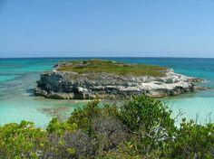 Eleuthera Best of Eleuthera Tourism - TripAdvisor Big And Beautiful, Beautiful World, Eleuthera Bahamas, Bahamas Vacation, Travelogue, Trip Advisor, Caribbean, Tourism, Nature Photography