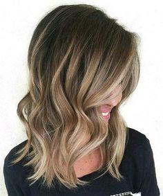 30 frizura amely megnöveli a nők önbizalmát - MindenegybenBlog