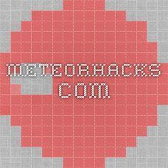 meteorhacks.com