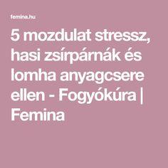 Szilvia Forró (forroszilvia) - Profile   Pinterest
