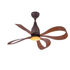 The 10 best euro designer fans images on pinterest designer fans nestro roman ceiling fancontemporary design with 4 ribbon blades comes with a standard mozeypictures Images