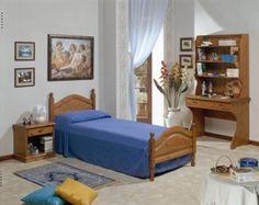 Mobili Rustici Camera Da Letto : Best camere da letto rustico images italia and