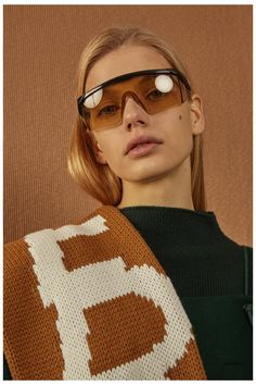 Fall/Winter 2016 capsule collecion lookook #ader #adererror #FW16 #collection #lookbook #design #fashion #styling #space #spaceship #camel #color Fall Winter 2016, Ader Error, How To Influence People, Pakistani Dresses, Branding Design, Women Wear, Feminine, Unique, Brave