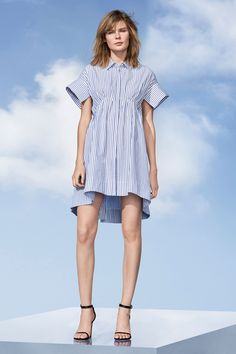 7a1dbb46850d Alert  The Entire Victoria Beckham For Target Collection Is Now Discounted