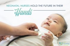 Learn why today is a great time to become a neonatal nurse specialist or practitioner. We've got programs to help you achieve your nursing career goals. Nursing Degree, Nursing Career, Associates Degree In Nursing, Nurse Anesthetist, Nursing Students, Nursing Schools, Nursing Programs, Certificate Programs, Nclex