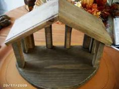 For sale in Virginia Classifieds & Buy and Sell in Virginia Nativity Stable, Nativity Creche, Christmas Nativity, Holiday Ideas, Christmas Ideas, Holiday Decor, Ocean City, Stables, Buy And Sell