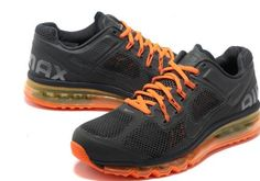 sale retailer 98d59 dc61f nike 2013 8500 din 064 0-166-199 Nike Shoes Online, Nike