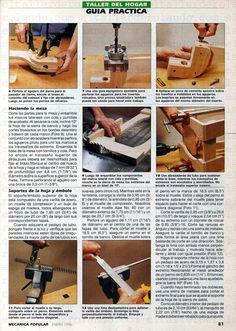 MESA PARA LA SIERRA DE SABLE ENERO 1996 004 copia