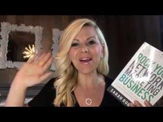 (24) Launch Your Network Marketing Biz Out of State or Out of Country - YouTube
