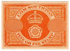 The Revenue Stamp Specialist Vintage Stamps, Ephemera, Vivid Colors, Vintage World Maps, Flag, Miniatures, Tapestry, Money, Pattern