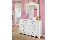 Exquisite Dresser, /category/youth/exquisite-dresser.html