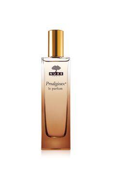 j 39 adore eau de toilette dior parfum femme marionnaud parfums saint valentin pinterest. Black Bedroom Furniture Sets. Home Design Ideas