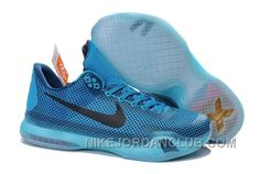 http://www.nikejordanclub.com/men-nike-kobe-x-basketball-shoes-low-302-ac4sr.html MEN NIKE KOBE X BASKETBALL SHOES LOW 302 AC4SR Only $73.00 , Free Shipping!