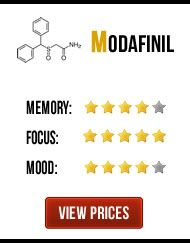 Is it safe to purchase Modafinil from India and have it shipped to the USA, UK, or Canada? Avoid hazards of online pharmacy sites for Provigil from India.