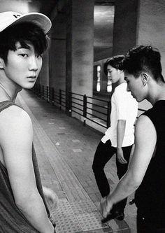 lee seunghoon x nam taehyun x song minho Winner Ikon, Mino Winner, Winner Winner, Korean Boy Bands, South Korean Boy Band, Song Minho, Kang Seung Yoon, Who Is Next, Kim Jin