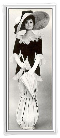 91 fantastiche immagini su Audrey Hepburn  9118e317aa40
