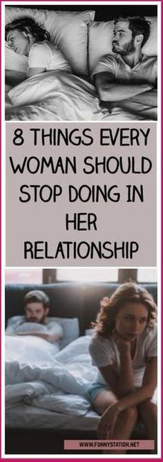 8 Things Every Woman Should Stop Doing In Her Relationship Hair Growth Home Remedies, Home Remedies For Acne, Natural Home Remedies, Healthy Lifestyle Tips, Healthy Tips, How To Stay Healthy, Healthy Habits, Healthy Recipes, Healthy Brain