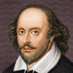 Which Shakespearean Bad Boy Is for You?