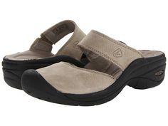 8315ba2afd01ad Keen Saratoga Brindle - Zappos.com Free Shipping BOTH Ways Keen Shoes