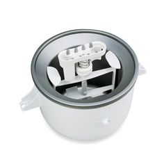 product image for KitchenAid® Ice Cream Maker Bowl Attachment