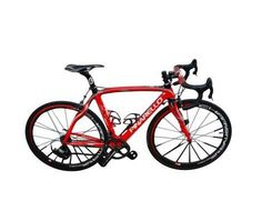 Top 9 Road Bikes   eBay