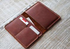 Passport Wallet, Leather Passport Wallet, leather passport holder, document wallet, travel wallet, passport case, passport holder, wallets