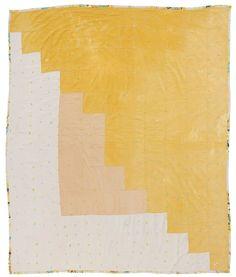 paint a quilt block