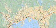 Kart Diagram, Map, World, Light Fixture, Location Map, Maps, The World