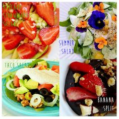 Raw on $10 a Day (or Less!): Raw Food Menu: May 12, 2013 and Raw and Simple Book Review