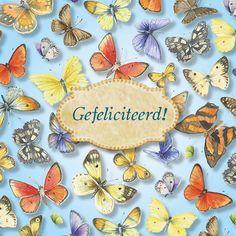 JBS Wenskaarten sinds januari 2010 is Comello de uitgever van de wenskaarten van Janneke Brinkman. De kaarten hebben een formaat van 15,5 x 15,5 cm. Deze zijn verkrijgbaar in de boekhandel en diverse supermarkten.