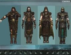 Image result for armor concept