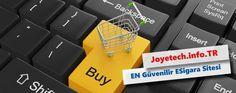 En Kaliteli elektronik sitgara satış siteleri İstanbul
