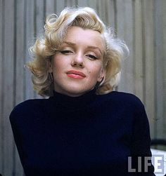 Google Image Result for http://www.thebeautyboxsalon.com/beautybox/images/pagepics/Marilyn_Monroe_5.jpg